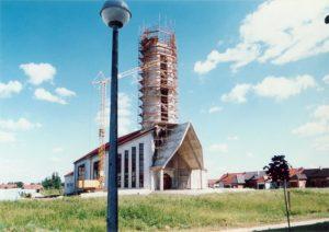 Gradnja-tornja2-velika