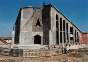 gradnja-velika