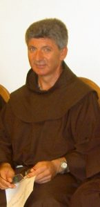 o. Ivan Lončar